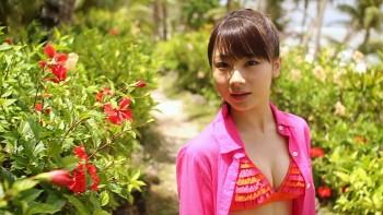 Ishida Ayumi - Página 3 5185af497271843