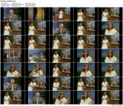 Susan Sarandon - The Tonight Show Starring Johnny Carson - August 2, 1978