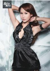 Chen Yu 10