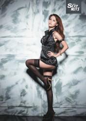 Chen Yu 15