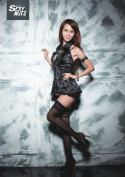 Chen Yu 4