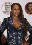 Vivica Fox - Hosts A Social Event In Philadelphia (7/27/16)