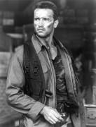 Хищник / Predator (Арнольд Шварценеггер / Arnold Schwarzenegger, 1987) E67db9497591105