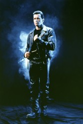 Терминатор 2 - Судный день / Terminator 2 Judgment Day (Арнольд Шварценеггер, Линда Хэмилтон, Эдвард Ферлонг, 1991) - Страница 2 1f0abd497725801