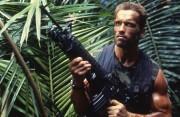Хищник / Predator (Арнольд Шварценеггер / Arnold Schwarzenegger, 1987) 755c5a497728386