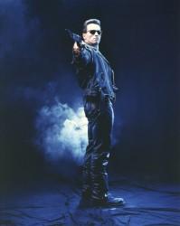 Терминатор 2 - Судный день / Terminator 2 Judgment Day (Арнольд Шварценеггер, Линда Хэмилтон, Эдвард Ферлонг, 1991) - Страница 2 Ff1987497725811