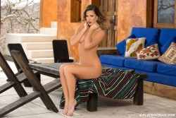 http://thumbnails115.imagebam.com/49779/1023a0497781622.jpg