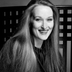 1979 Meryl Streep Photoshoot #3