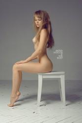 http://thumbnails115.imagebam.com/49803/054315498028207.jpg