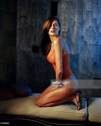 http://thumbnails115.imagebam.com/49803/56ee1e498020956.jpg