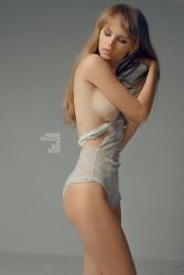 http://thumbnails115.imagebam.com/49803/796bc4498028175.jpg