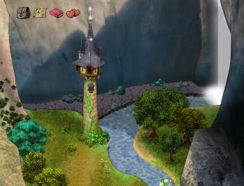 The Dark Lord's Trip (Akabur)