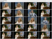 Cheryl Ladd - The Tonight Show Starring Johnny Carson - March 1, 1978