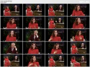 Ally Sheedy - The Tonight Show Starring Johnny Carson - June 9, 1983