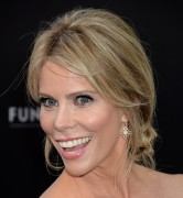 Cheryl Hines -                   	''Nine Lives'' Premiere Los Angeles August 1st 2016.