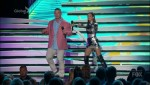 Victoria Justice Dancing at the Teen Choice Awards (Full Scene)