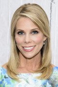 Cheryl Hines -                       AOL Build Speaker Series New York City August 3rd 2016.