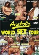 World sex tour 24 elsa filestube