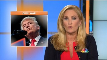 ALEX WITT *cleavage* - 4 AUGUST 2016