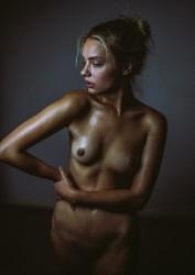 http://thumbnails115.imagebam.com/49848/8f96a0498476027.jpg