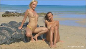 Bikini-Pleasure-Voyeurbb-90-25,09,10