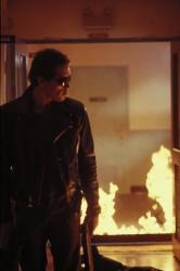 Терминатор / Terminator (А.Шварцнеггер, 1984) 2de7aa498562129