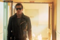 Терминатор / Terminator (А.Шварцнеггер, 1984) A23953498562140