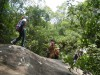 Hiking 2012 June 16 - 頁 2 529b33498619646