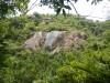 Hiking 2012 June 16 - 頁 2 97f7b5498618812