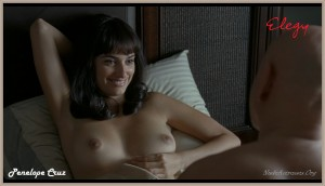 Kathline Turner Nacktbilder