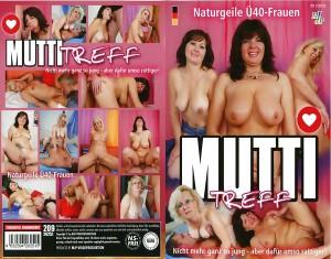 Mutti Treff (2015)