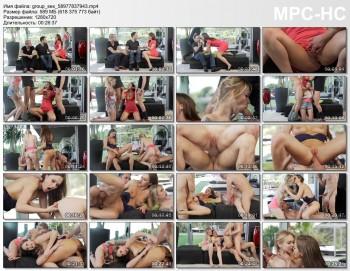 http://thumbnails115.imagebam.com/49871/a7c907498707757.jpg