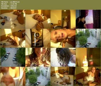 http://thumbnails115.imagebam.com/49881/ab2c85498808802.jpg