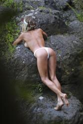 http://thumbnails115.imagebam.com/49886/495461498854817.jpg