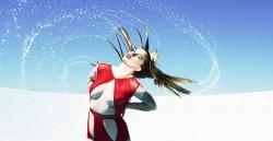 http://thumbnails115.imagebam.com/49887/5a512b498862194.jpg