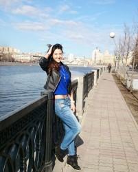http://thumbnails115.imagebam.com/49904/3be5fe499030465.jpg