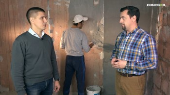 Инструкция по ремонту квартиры (2016) Видеокурс