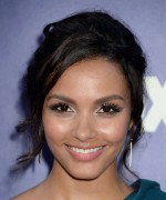 Jessica Lucas -                 FOX Summer TCA All-Star Party West Hollywood August 8th 2016.