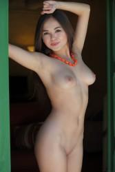 http://thumbnails115.imagebam.com/49929/3500ad499281778.jpg