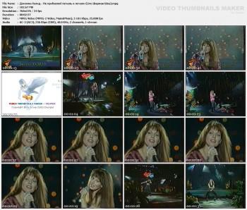 http://thumbnails115.imagebam.com/49930/ca83a2499291532.jpg