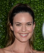 Odette Annable -                    TCA Summer Press Tour Party Westwood August 10th 2016.