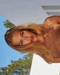Charlotte Gliszczynski 12