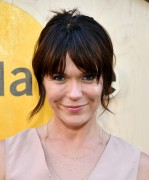 Katie Aselton -              Sundance Institute Night Before Next Benefit Los Angeles August 11th 2016.