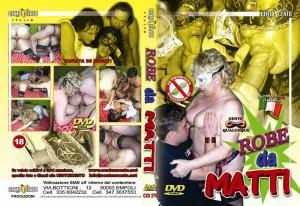 Robe Da Matti (2007)