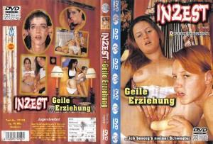Geile Erziehung (1997)