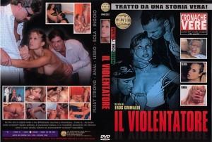 Il Violentatore (2006)