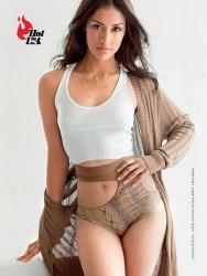 Janina Gavankar 1