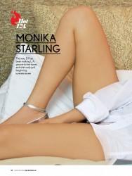 Monika Starling 1