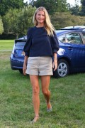 Gwyneth Paltrow | Arriving @ the East Hamptons Authors Night in the Hamptons | August 13 | 22 pics