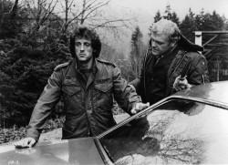 Рэмбо: Первая кровь / First Blood (Сильвестр Сталлоне, 1982) 81b5f0499784555